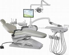 Dental Unit  (CX-2305)