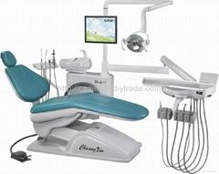 Dental Unit (CX-2311)