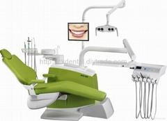 Dental Chair (DTC-329)