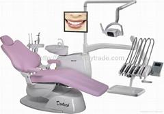 Dental Chair DTC-327