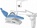 Dental Chair DTC-325 new
