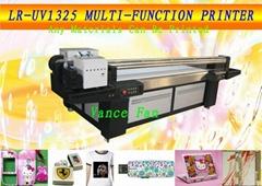 Chinese digital 3D printer