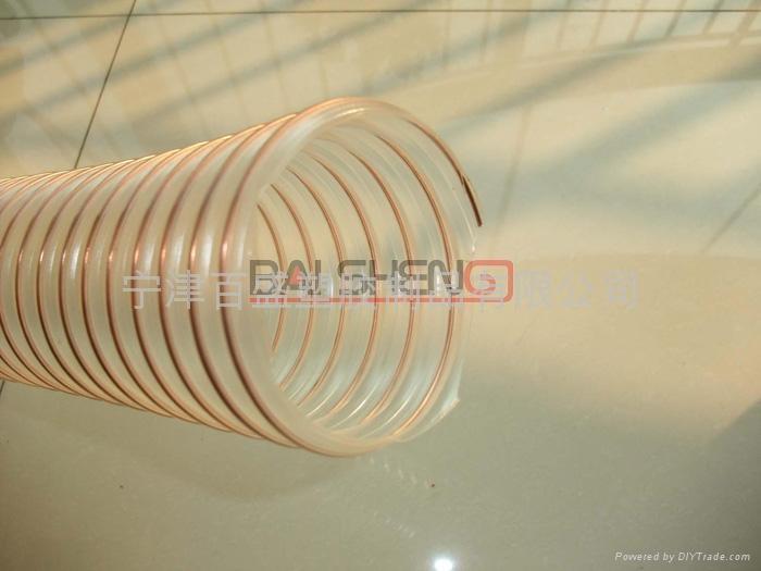 & Decoration > Pipe, Tube & Parts > Plastic Tube, Pipe & Hose