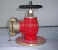 marine bronze hydraulic hose va  e angle type  1