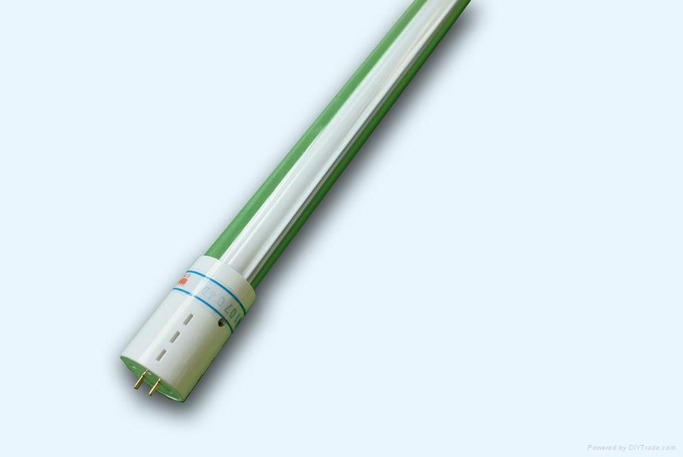 北京管中管節能燈 1