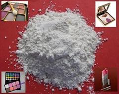 high quality cosmetic class mica powder