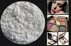 cosmetic class sericite powder