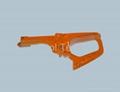 electric tool mould ET-5