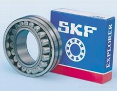 供應進口SKF軸承HA 316 E