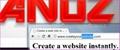 Website Hosting 3