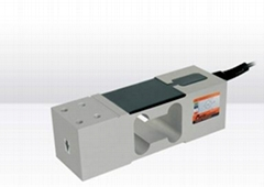 RT Series Load Cell