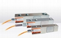 LT-5C Series Load Cell 1