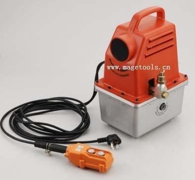 臺灣馬爾祿CTE-25AS電動液壓泵 1