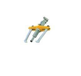 CK-803直接式拔輪工具馬爾祿  1
