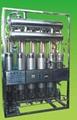 高純水列管多效蒸餾水機 2