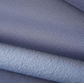 tricot fabric 1