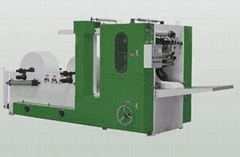 AF-FT-900 Facial Tissue Interfolder