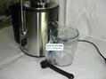 榨汁机 2