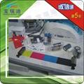 ZEBRA证卡打印机专用色带 2