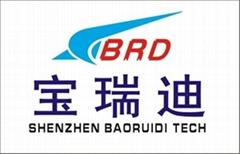 ShenZhen BaoRuiDi technoligy limited company
