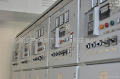 机房集中监控系统
