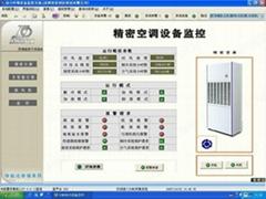 机房环境设备监控系统