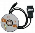 BMW INPA K+CAN cable