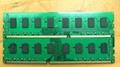 DDR-3 2G/1333MHZ Hynix on 3rd  1