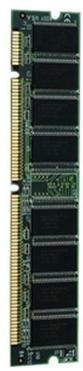 DDR-3 2G/1333MHZ Hynix on 3rd  2