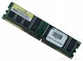 DDR-3 2G/1333MHZ Hynix on 3rd  5