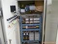 智能化數字式軟啟動器批發零售基地 2