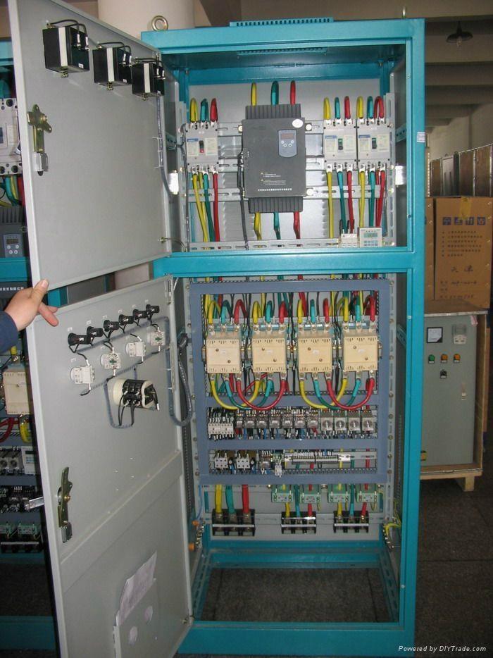 交流电机软启动器价格xyr1-160kw