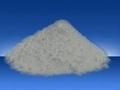 Lightweight magnesium carbonate