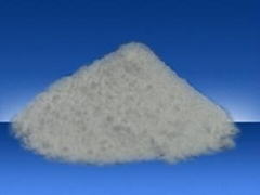 Lightweight magnesium carbonate