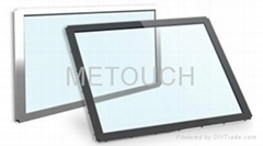 """42"""" 46"""" 51"""" Touch panel"""