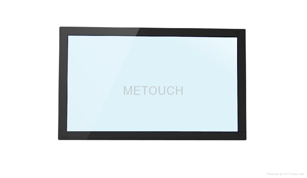 """46""""Touch panel HD water-proof for KIOSK 2"""