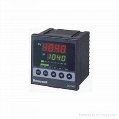 美国Honeywell温度控制器