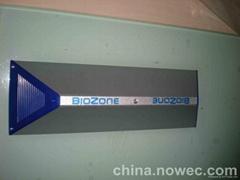 供應BIOZONE進口AC系列光等離子空氣淨化器