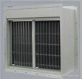 中央空調電子類空氣淨化器 1