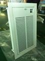回風口式電子空氣淨化機