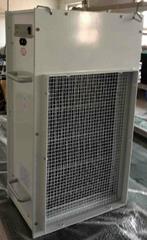 風道式電子空氣淨化機