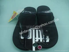 100% original fitflop dass for men  shoes, slippers, flip flops, sandals