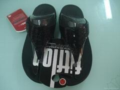 100% original fitflop shoes,sandals, flip flops, slippers