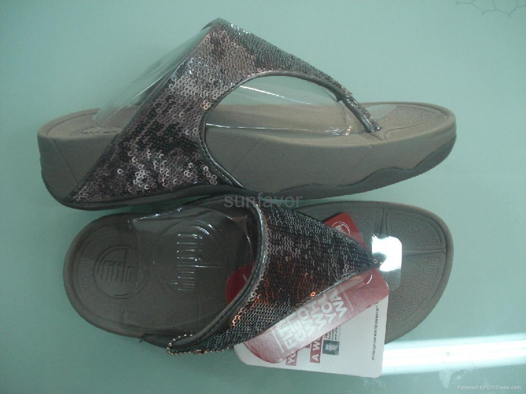 6888b861d ... 100% original fitflop shoes