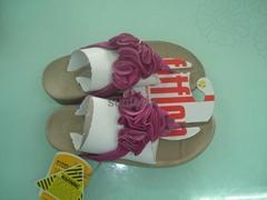 100% original fitflop women shoes,sandals, flip flops, slippers