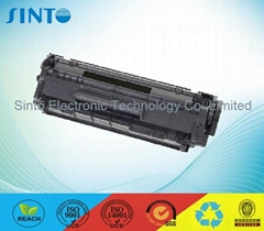 Compatible Toner Cartridge for HP Cb435A