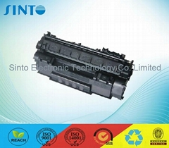 Compatible Toner Cartridge for HP Q5949A