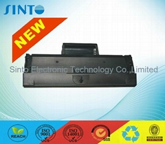 Compatible toner Samsung MLT 101 China