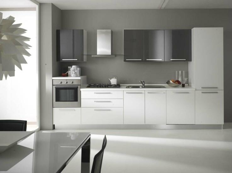 imab italian kitchen furniture manufacturer infinity