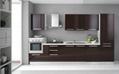 Italian Kitchen Supplier - kitchen furniture - Infinity base - Imab ...